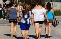 Vi khuẩn trong ruột ảnh hưởng đến việc tăng và giảm cân