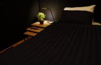 Phòng ngủ trên đường - Dịch vụ mới hút khách ở London, Anh