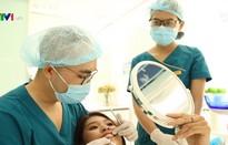 Tư vấn điều trị răng miệng an toàn