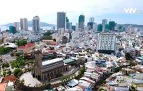 Hạ tầng giao thông thúc đẩy thị trường BĐS nghỉ dưỡng Nha Trang