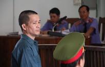 Hung thủ trong vụ án oan của ông Huỳnh Văn Nén bị phạt tù chung thân