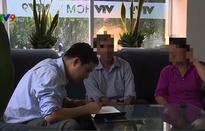 Thêm người tố cáo bị công ty Thái Tuấn hành hung