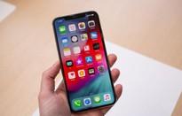 Mang cả… bồn tắm tiền xu đi mua iPhone XS