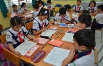 Nhìn lại quá trình chuẩn bị chương trình, sách giáo khoa mới