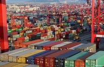 Mỹ chính thức áp thuế bổ sung lên 200 tỷ USD hàng hóa Trung Quốc