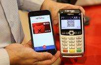 Singapore hợp nhất hệ thống thanh toán thẻ