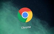 Chrome ra mắt tính năng nhận diện vân tay trên nền tảng Android