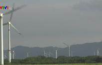 Mexico đầu tư 12 tỷ USD vào điện gió