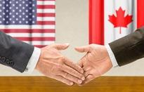 Canada chuẩn bị mở lại vòng đàm phán NAFTA mới với Mỹ