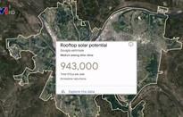 Google giới thiệu bộ công cụ đánh giá phát thải khí C02