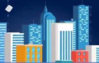 Nguồn lực xây dựng đô thị thông minh?