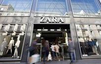 Thương hiệu mẹ của Zara sẽ bán hàng trực tuyến trên toàn thế giới vào năm 2020