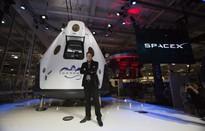 Giai đoạn khủng hoảng của Elon Musk