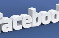 """Facebook cảnh báo các trang tin giả đang """"tấn công"""" hàng triệu người dùng"""
