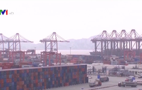 Trung Quốc từ chối đàm phán thương mại với Mỹ