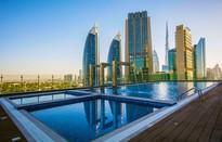 Bên trong khách sạn sang chảnh cao và đắt nhất thế giới