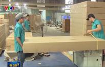 Doanh nghiệp Việt tận dụng cơ hội từ xung đột thương mại Mỹ - Trung
