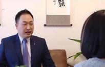 Doanh nghiệp Hàn Quốc tại Trung Quốc tìm cơ hội chuyển dịch sang Việt Nam