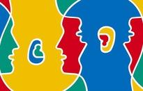 Ngày ngôn ngữ châu Âu 2018: Thử học một ngôn ngữ mới trong thời gian ngắn nhất