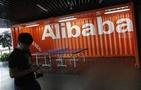 Hơn 10 triệu thông tin khách hàng Alibaba bị đánh cắp