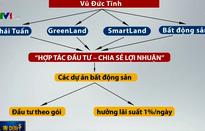 Mạng lưới BNI Group huy động vốn trái quy định pháp luật?