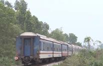 Đường sắt tìm giải pháp giải ngân gói 7.000 tỷ đồng