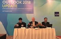 ADB dự báo kinh tế Việt Nam 2018 tăng trưởng 6,9%