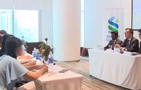 Standard Chartered: Kinh tế Việt Nam sẽ vẫn tăng trưởng ổn định từ nay đến cuối năm