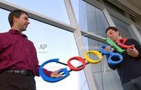 Nhìn lại chặng đường phát triển và những bước tiến lớn của Google