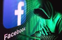 50 triệu tài khoản Facebook bị đe dọa bởi lỗ hổng bảo mật