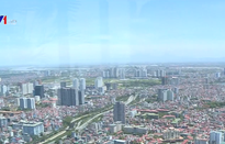 Nhà đầu tư quốc tế đánh giá về thị trường bất động sản Việt Nam