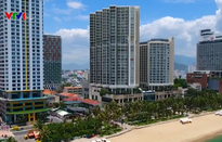 Hội nghị IREC 2018 - Cơ hội khơi dòng vốn ngoại vào bất động sản