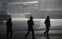Afghanistan: Khách sạn hạng sang Intercontinental ở Kabul bị tấn công
