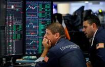 """Nguyên nhân nào khiến thị trường chứng khoán bị """"thổi bay"""" hàng tỷ USD?"""
