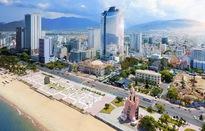 Triển vọng đầu tư căn hộ khách sạn condotel 2018