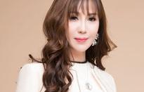 """Bà Ngô Minh Hằng: """"Tôi đã trao trọn trái tim, tình yêu cho """"Believe Me"""""""