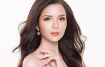 Huỳnh Thúy Vi được cấp phép dự thi Hoa hậu Châu Á Thái Bình Dương