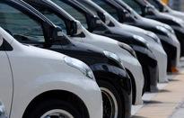 Trung Quốc cân nhắc giảm thuế nhập khẩu ô tô
