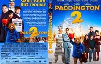 """""""Paddington 2"""" được Rotten Tomato bình chọn là phim hay nhất mọi thời đại"""