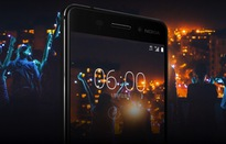 """Sếp lớn của Nokia hứa hẹn sẽ """"bung lụa"""" tại MWC 2018"""