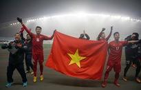Hỗ trợ cấp phép bay, tạo điều kiện thuận lợi cổ vũ U23 Việt Nam tại chung kết