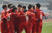 XÁC NHẬN: Trận bán kết giữa U23 Việt Nam và U23 Qatar vẫn diễn ra lúc 15h ngày 23/1