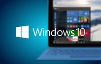 Lỗi bảo mật nghiêm trọng trên Windows 10 có thể khiến ổ cứng bị phá hủy