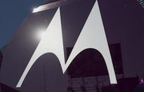 Motorola Solutions mua lại công ty phân tích dữ liệu giám sát phương tiện