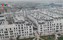 Doanh nghiệp bất động sản đổ về đầu tư tại các tỉnh