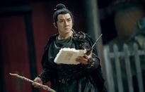 Thành Long hóa thân thành Bồ Tùng Linh với hành trình diệt yêu quái trong phim Tết