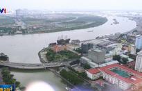 FDI sẽ có tác động như thế nào đến thị trường bất động sản năm 2019?