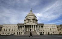 Người lao động Mỹ lao đao vì chính phủ đóng cửa
