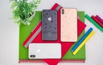 Doanh số iPhone không như kỳ vọng, Apple ngừng tuyển dụng ở một số bộ phận