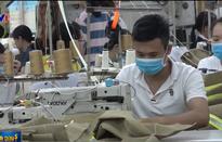 Việt Nam có thể khan hiếm nguồn nhân lực